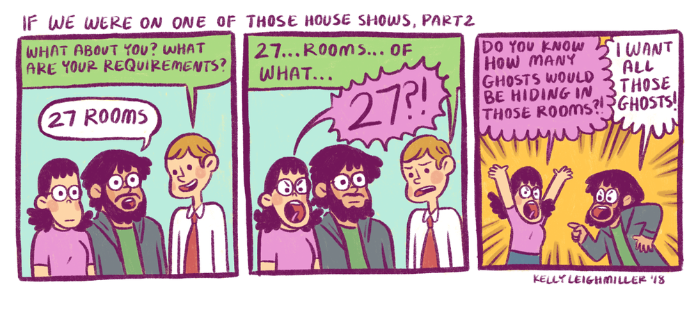 If_We_Were_On_One_Of_Those_House_Shows_Part_2.png