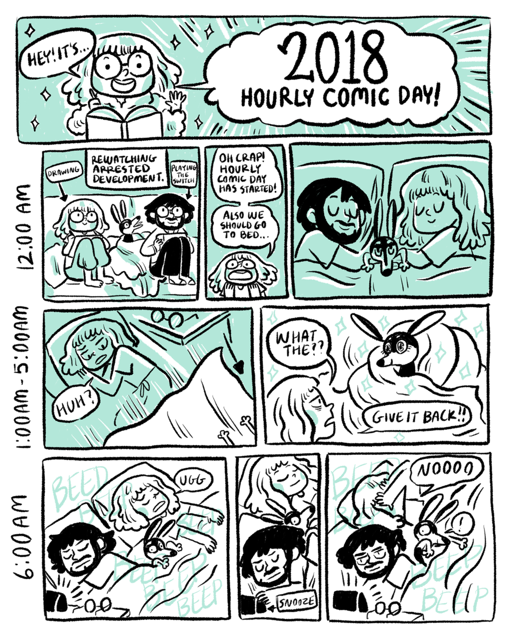 2018-Hourlies_Page-1.png