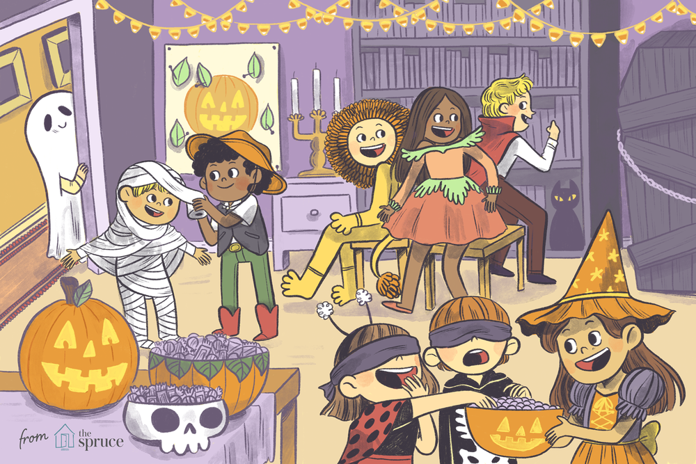 halloween-party-games-kids-1357658_FINAL.png