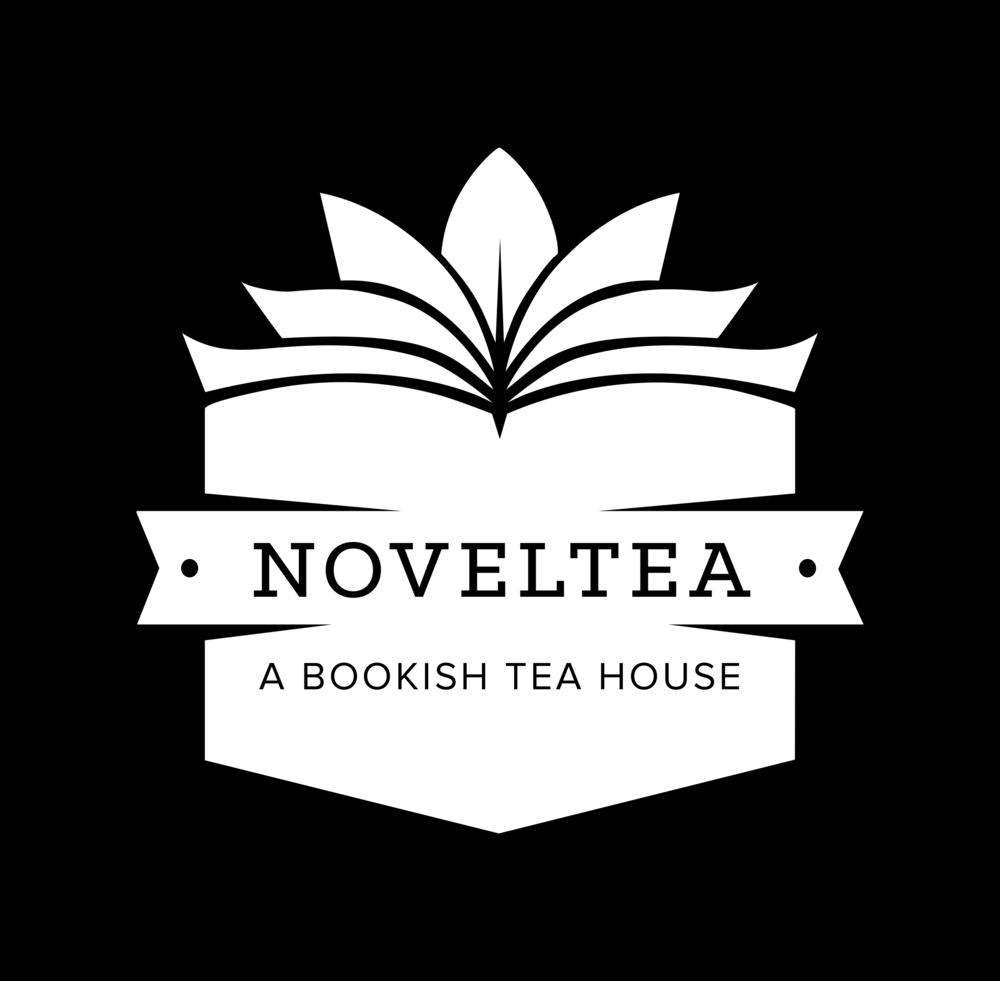 NOVELTEA FINAL_RGB-2.png