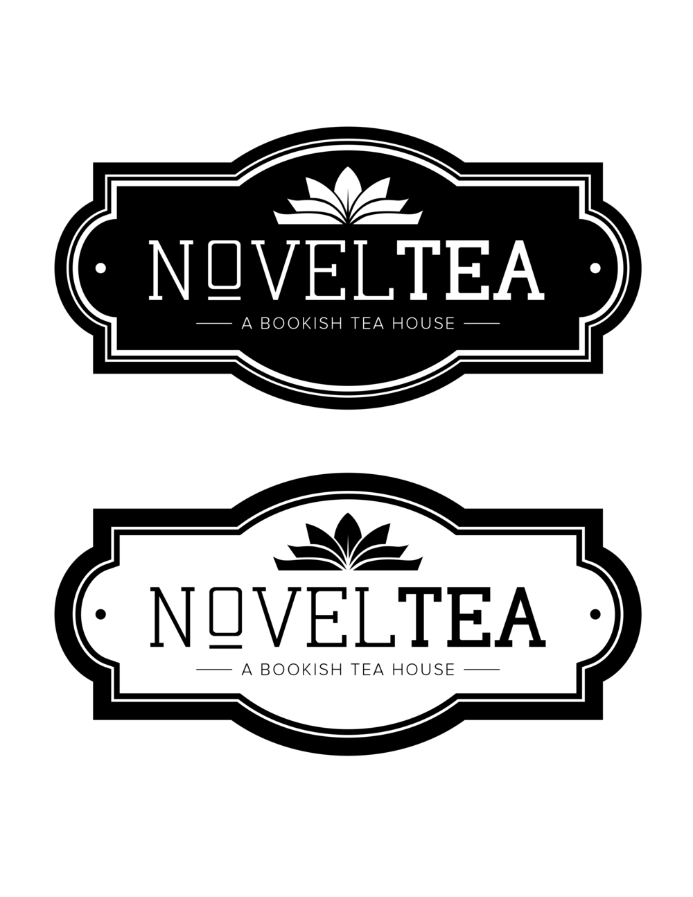 NOVELTEA FINAL_RGB-3.png