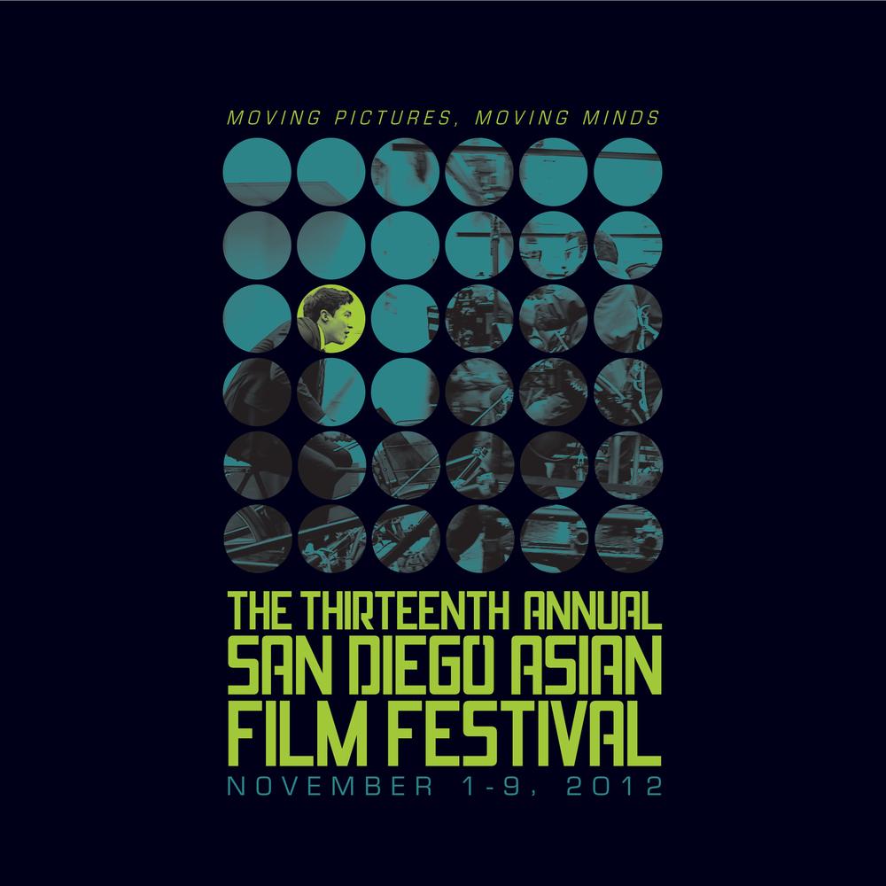 sdaff_festival_2012_logo_square.jpg