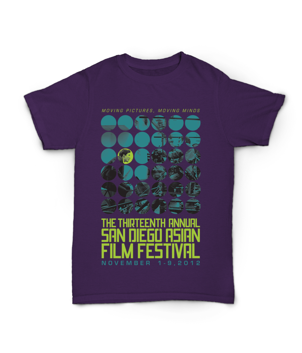 sdaff_2012_purple.png