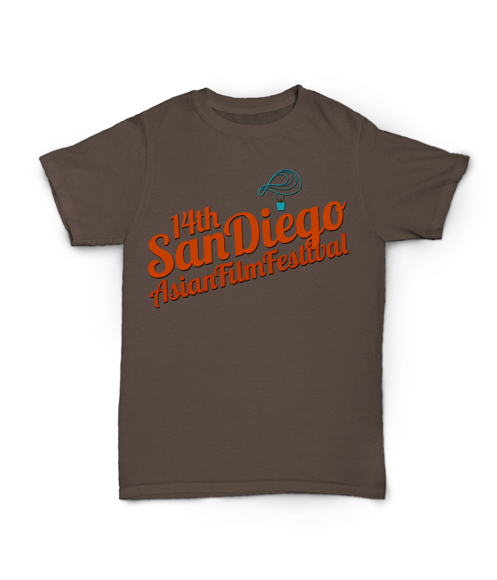 sdaff_2013_brown.png