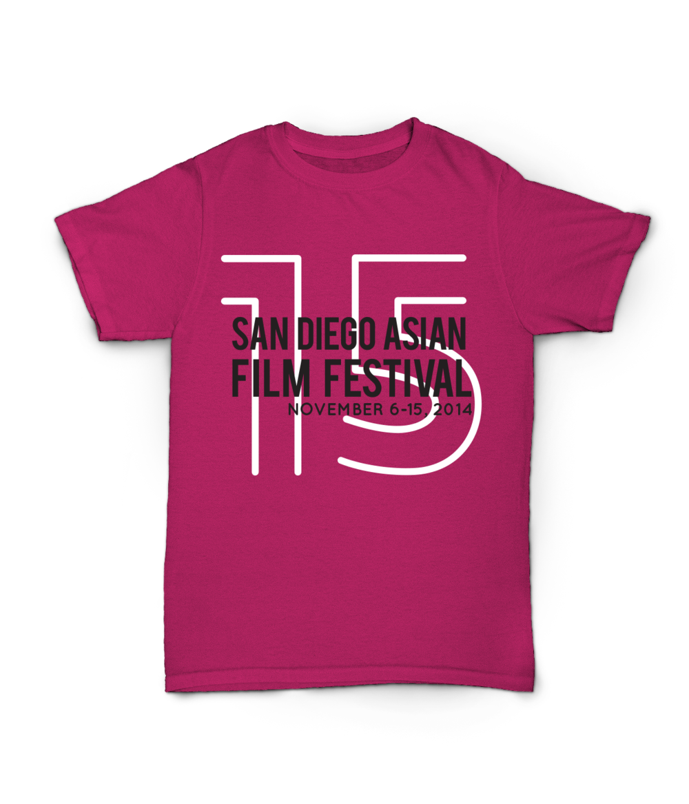 sdaff_2014_pink.png