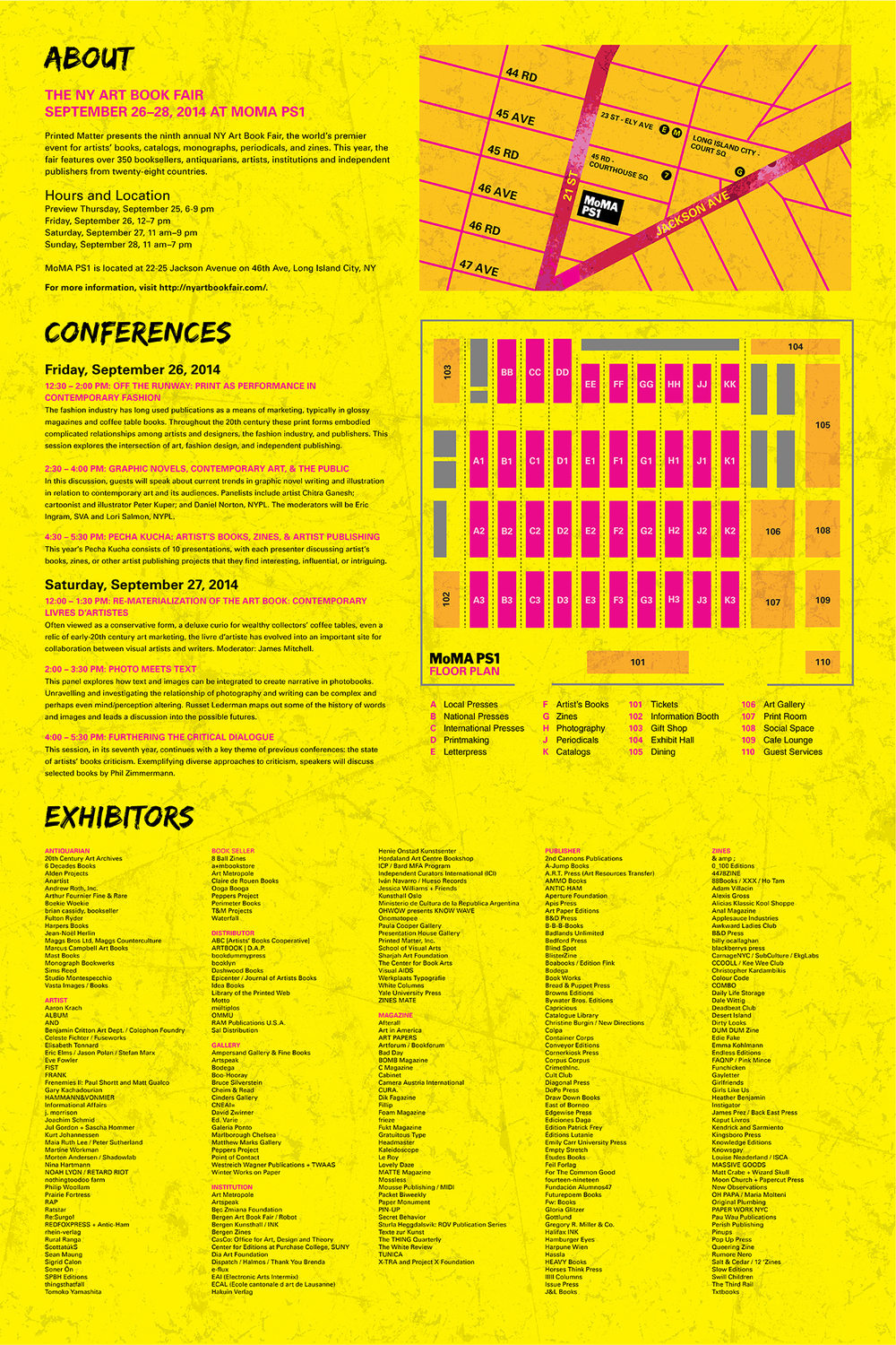 NYARTBOOKFAIR_POSTER_final2.jpg