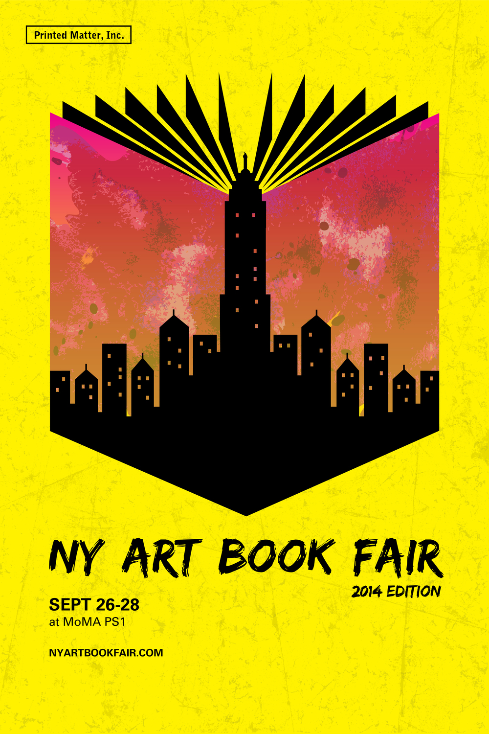 NYARTBOOKFAIR_POSTER_final.jpg