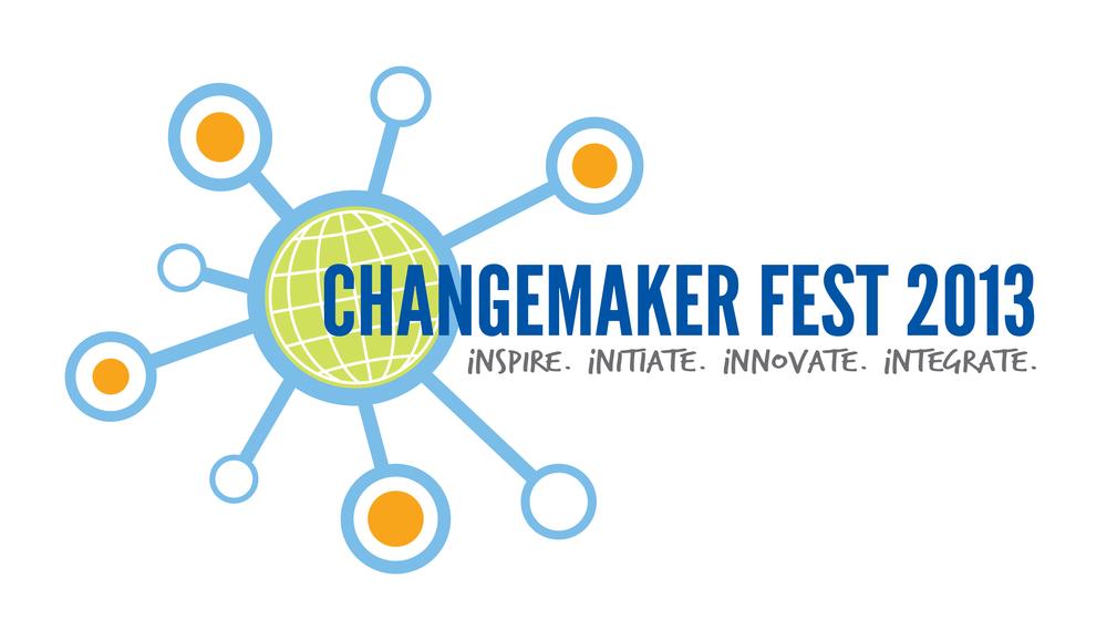 changemaker fest-04.png