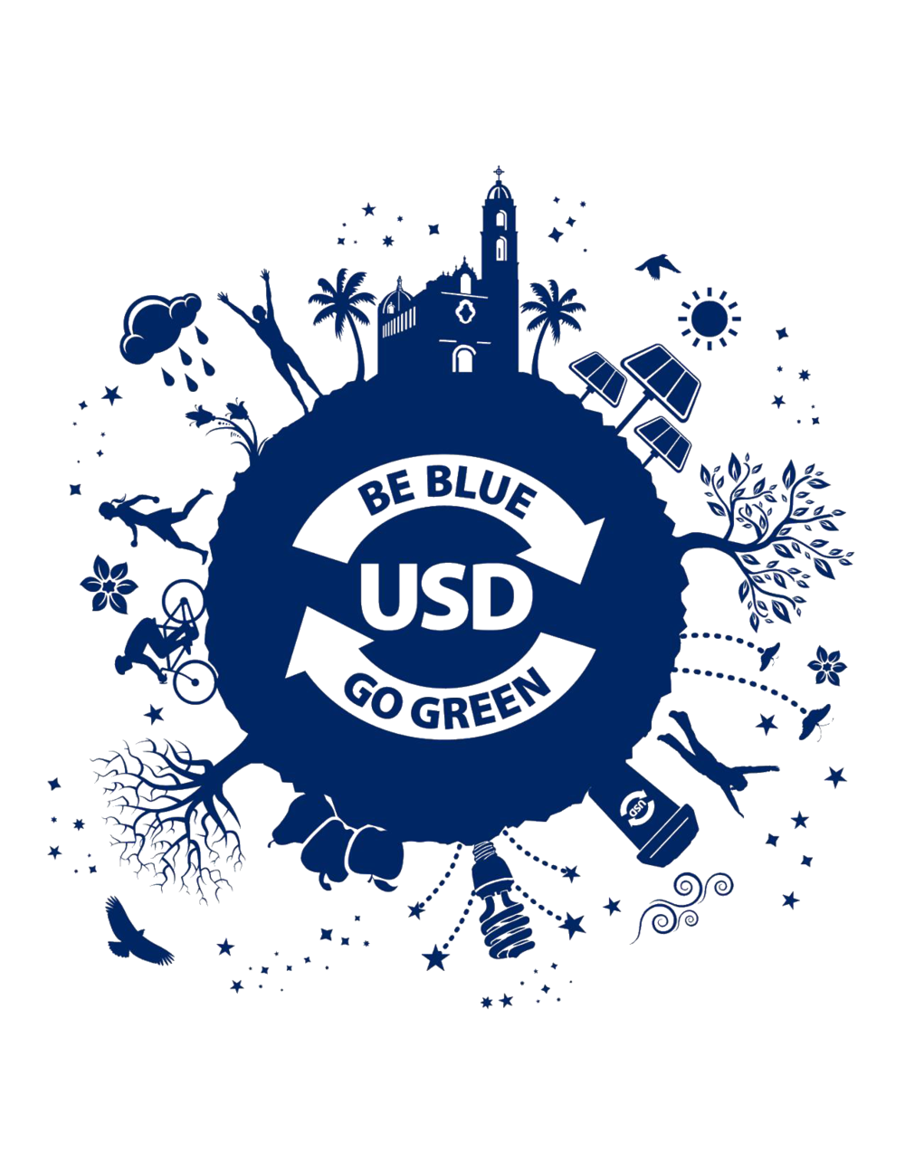 USD Earth Day symbol-page-001-1.png