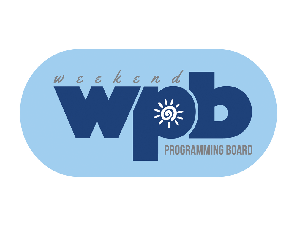 weekend_programming_logo-02.jpg