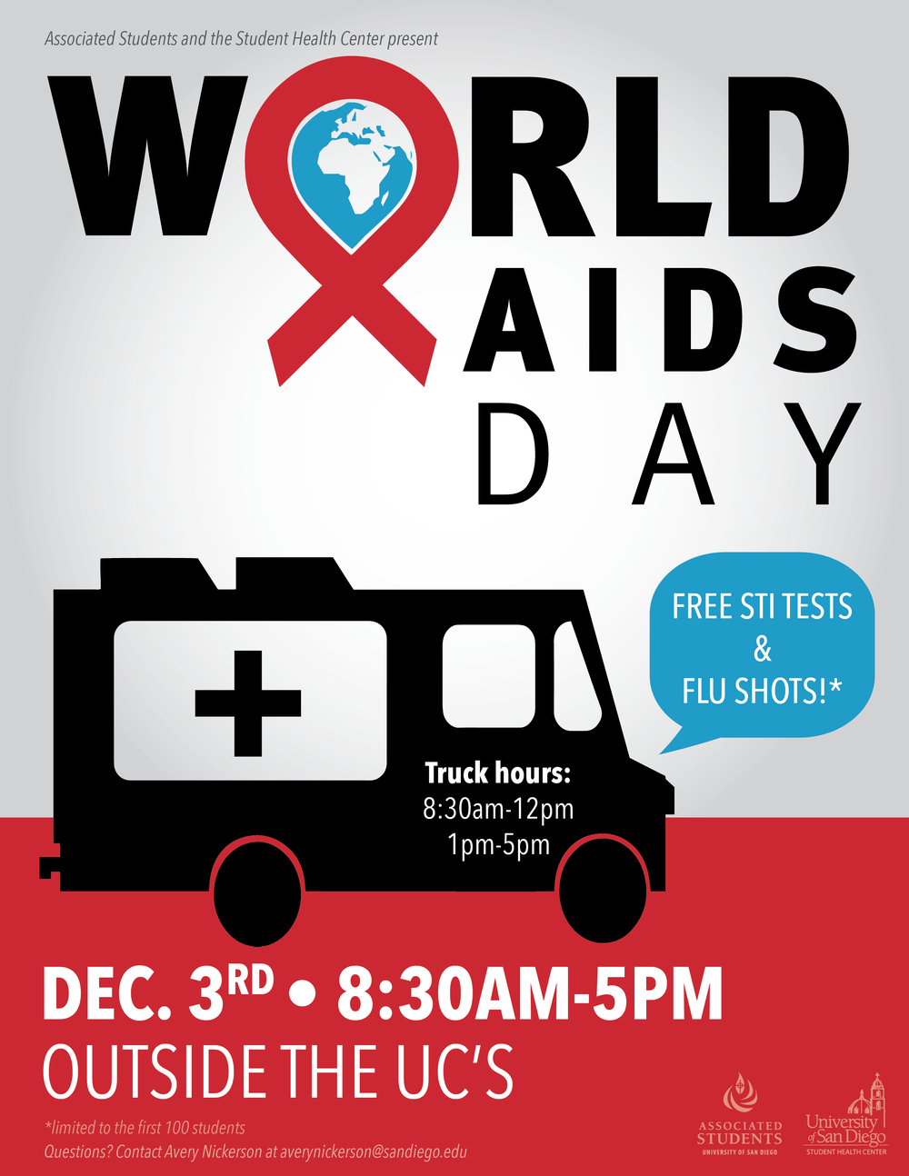 World Aids Day-01.png