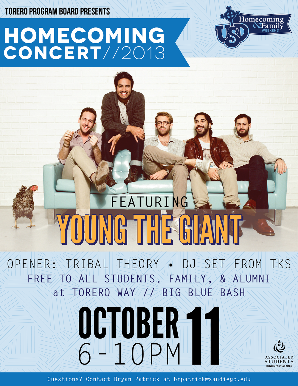 Homecoming - Young the Giant-01.png