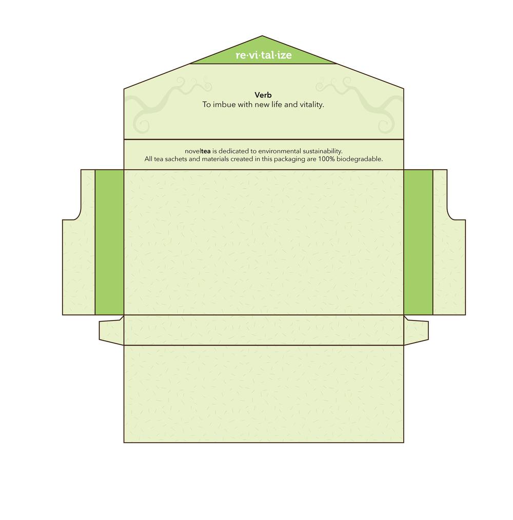 packaging_behance-07-07-07.jpg