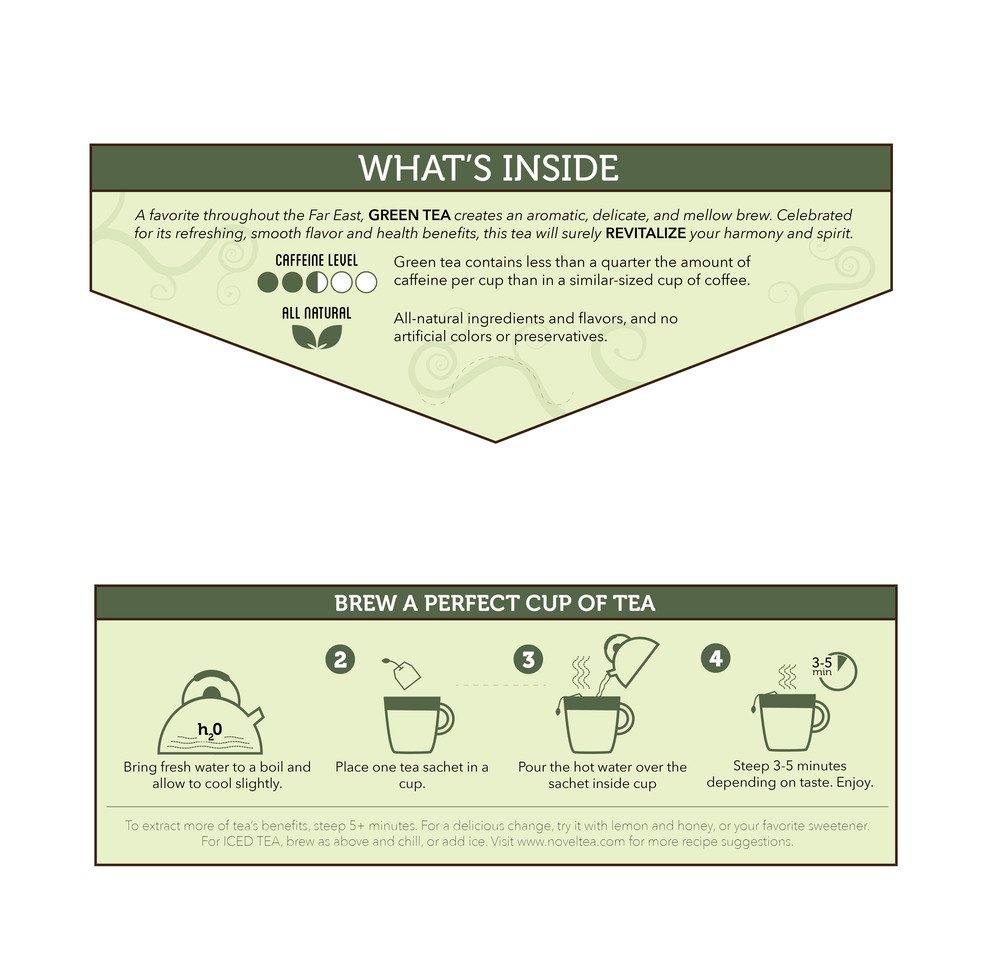 packaging_behance_flaps-12.jpg