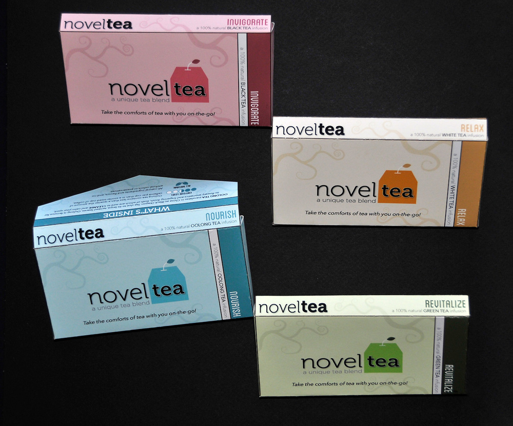 TEA-PACKAGING2.jpg
