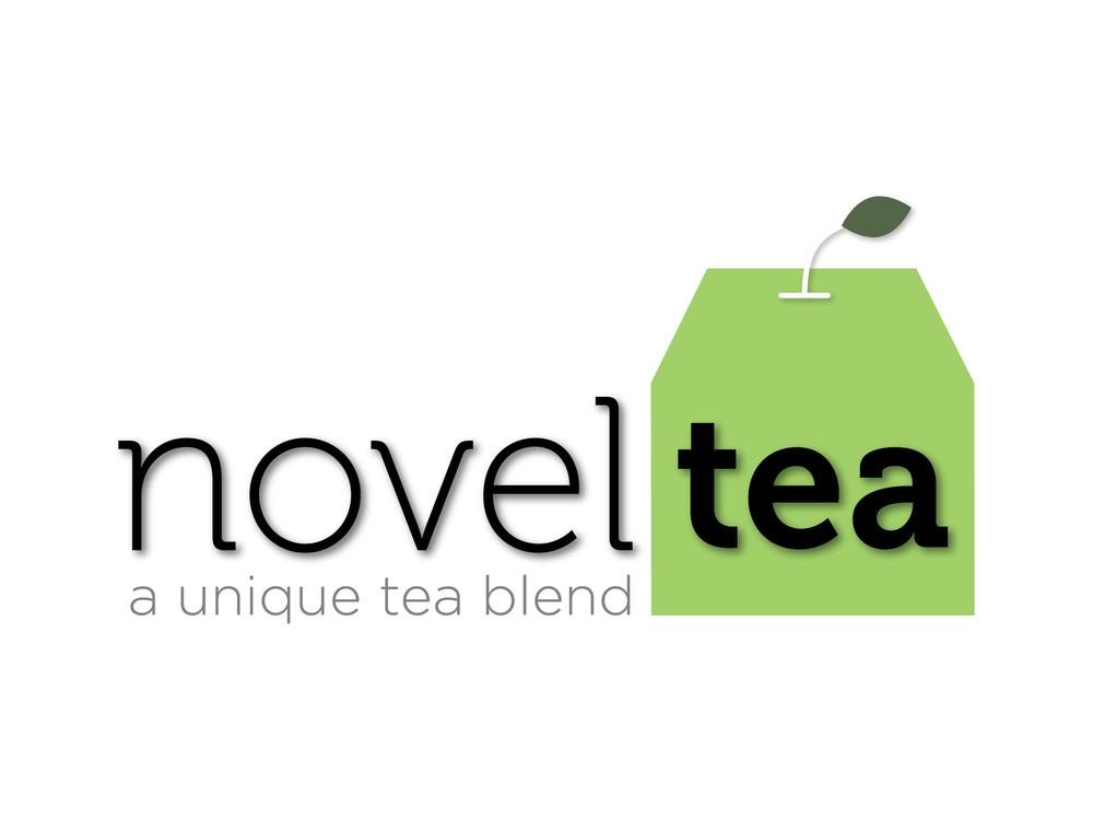 novel tea packaging logo-01.png