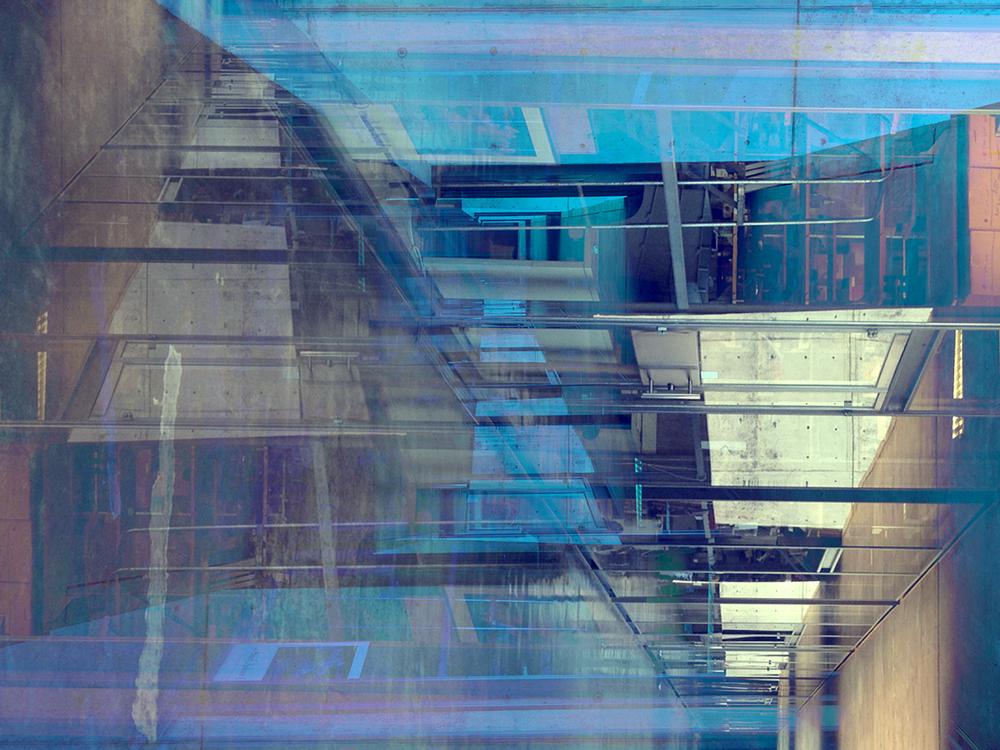 labyrinth_blue.jpg