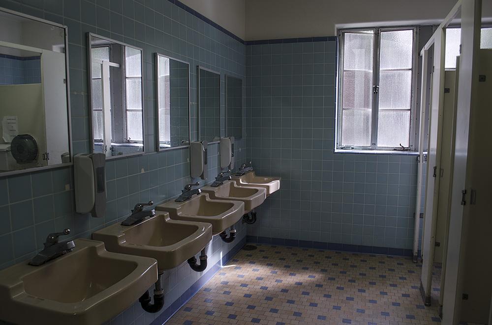 bathroom_SUBDUED_print.jpg