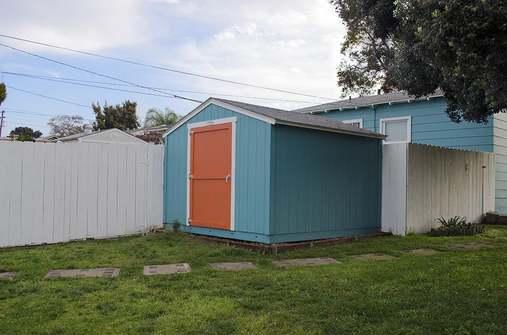 blue orange house_copy_CONTRAST_PRINT.jpg