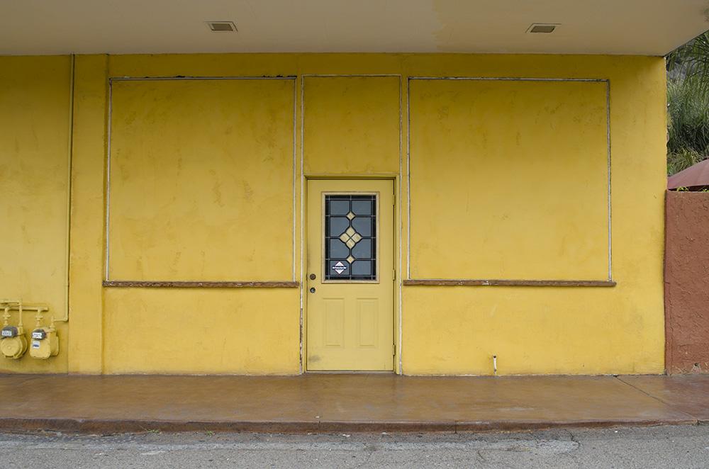 yellow door_copy_MONO.jpg