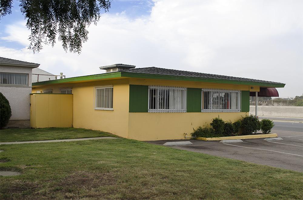 yellow house_copy_HARMONIC_PRINT_edit.jpg