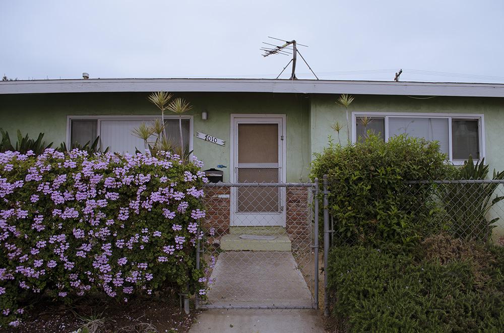 green_house_CH_PRINT.jpg