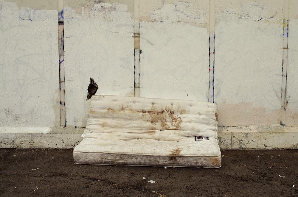 mattress_HC_PRINT.jpg