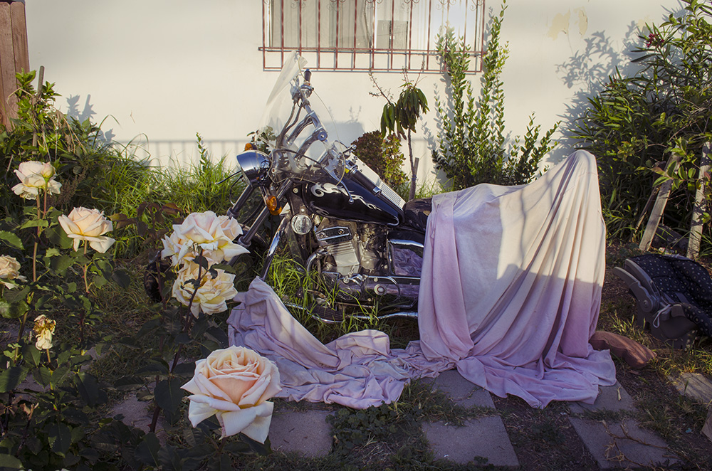 motorcycle_print.jpg