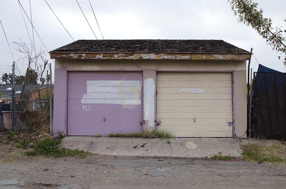 purple_garage_print.jpg