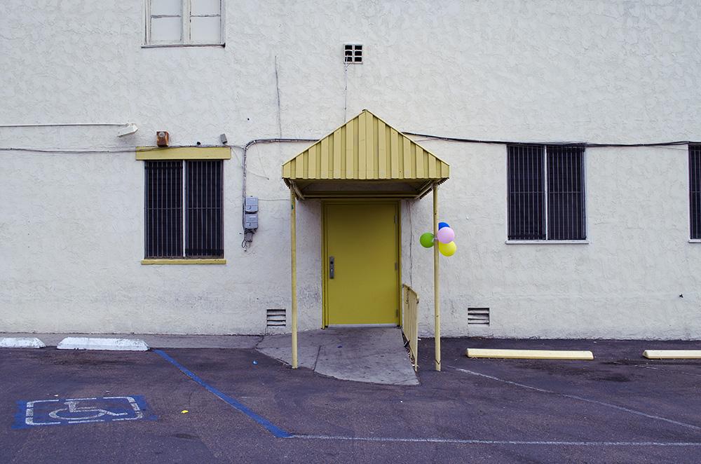 yellow_door_print.jpg