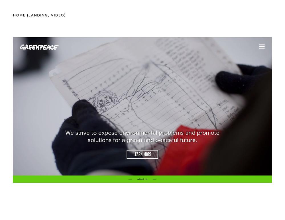 greenpeace3.jpg