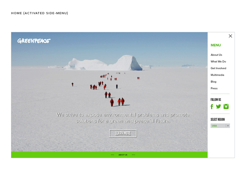 greenpeace5.jpg