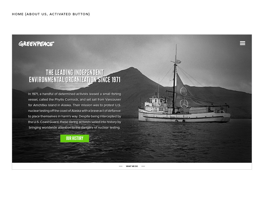 greenpeace8.jpg