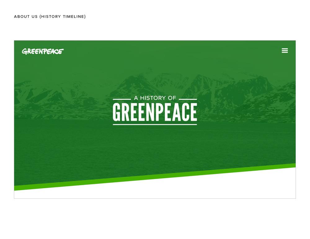 greenpeace14.jpg