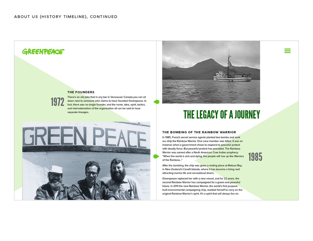 greenpeace17.jpg