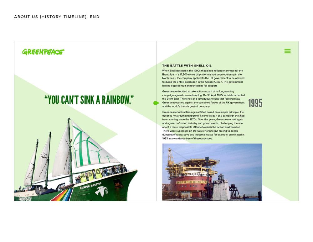 greenpeace18.jpg