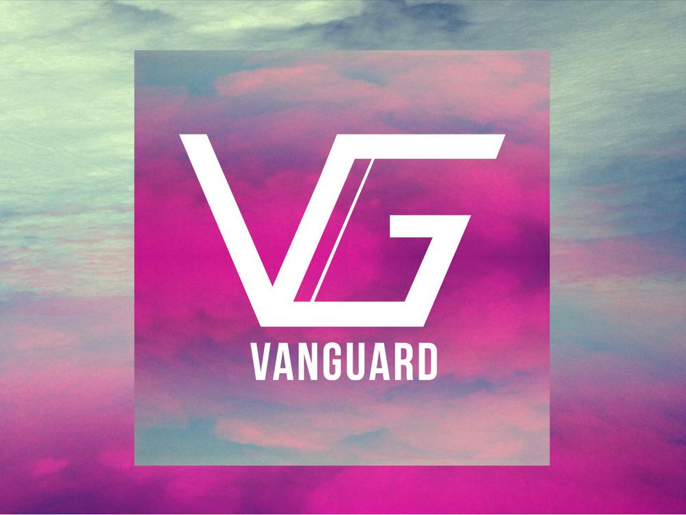 vanguard_coverphoto.jpg