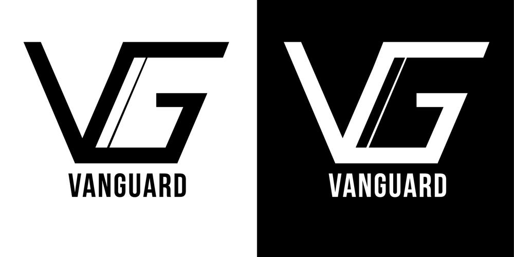 vanguard_web-01.png