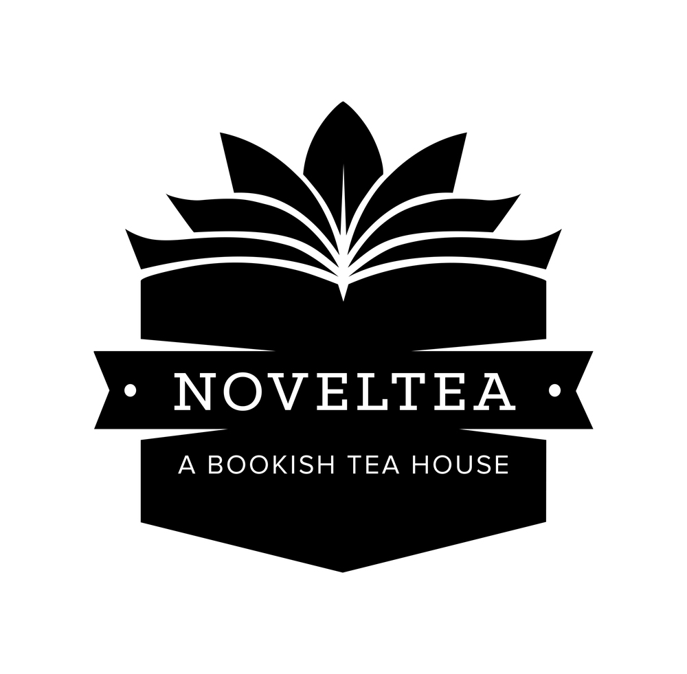 NOVELTEA FINAL_RGB-1.jpg