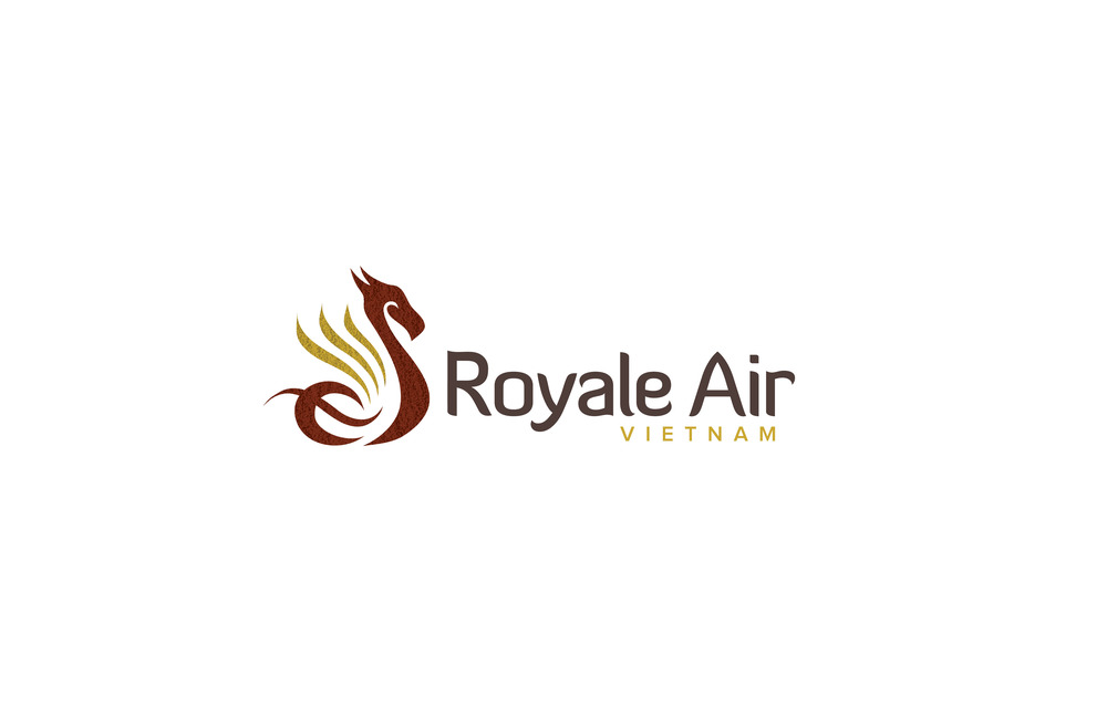 royaleair_1.jpg