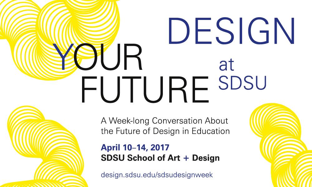 design_week_web_1000x600.jpg