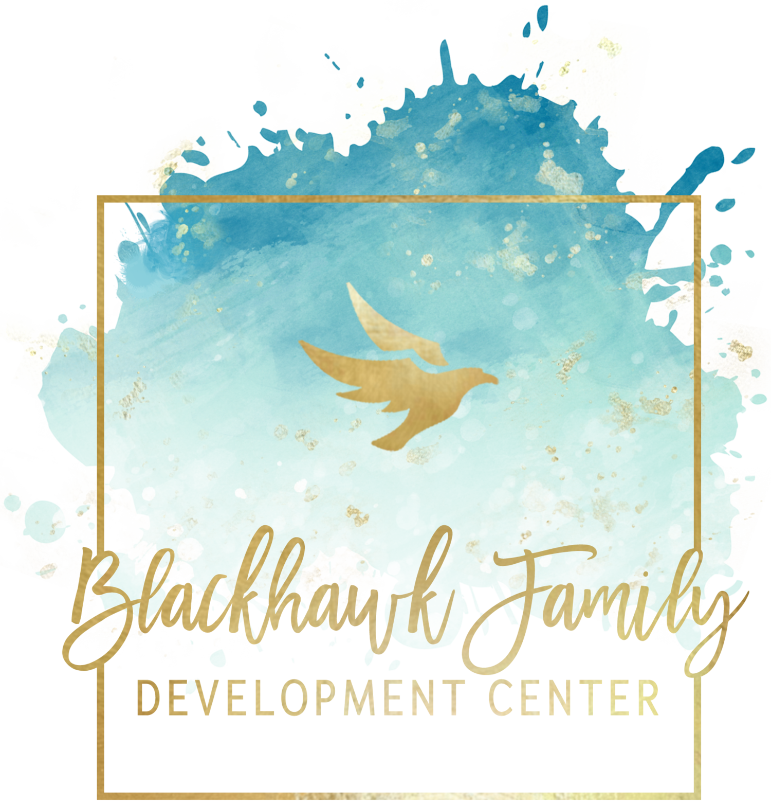 Blackhawk Family Development Center
