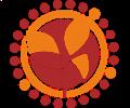 Chooda-logo only.png