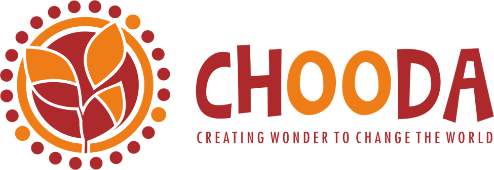 Chooda | Bike Zambia | Cycling Tours for Global Social Change in Africa