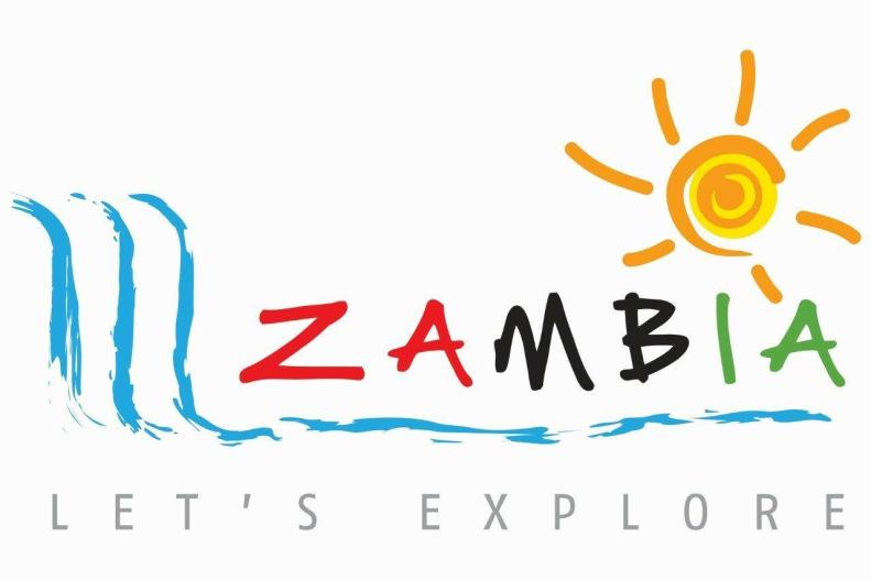 Touch Down Lusaka Zambia!
