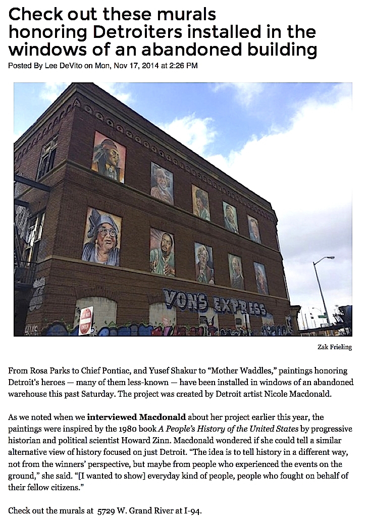 Check+out+these+murals+honoring+Detroiters+installed+in+the+windows+of+an+abandoned+building+_+Blogs+_+Detroit+Metro+Times.jpg