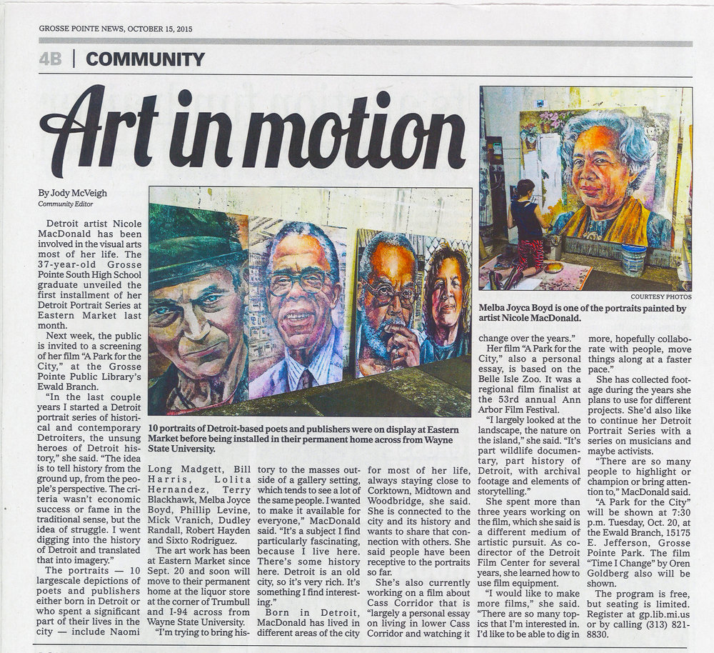 Art+in+Motion+article.jpg