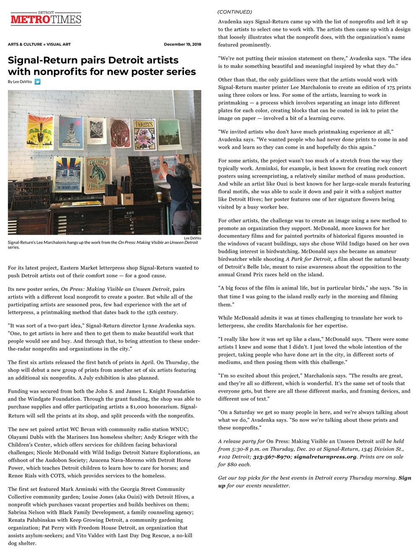 metro times article.jpg