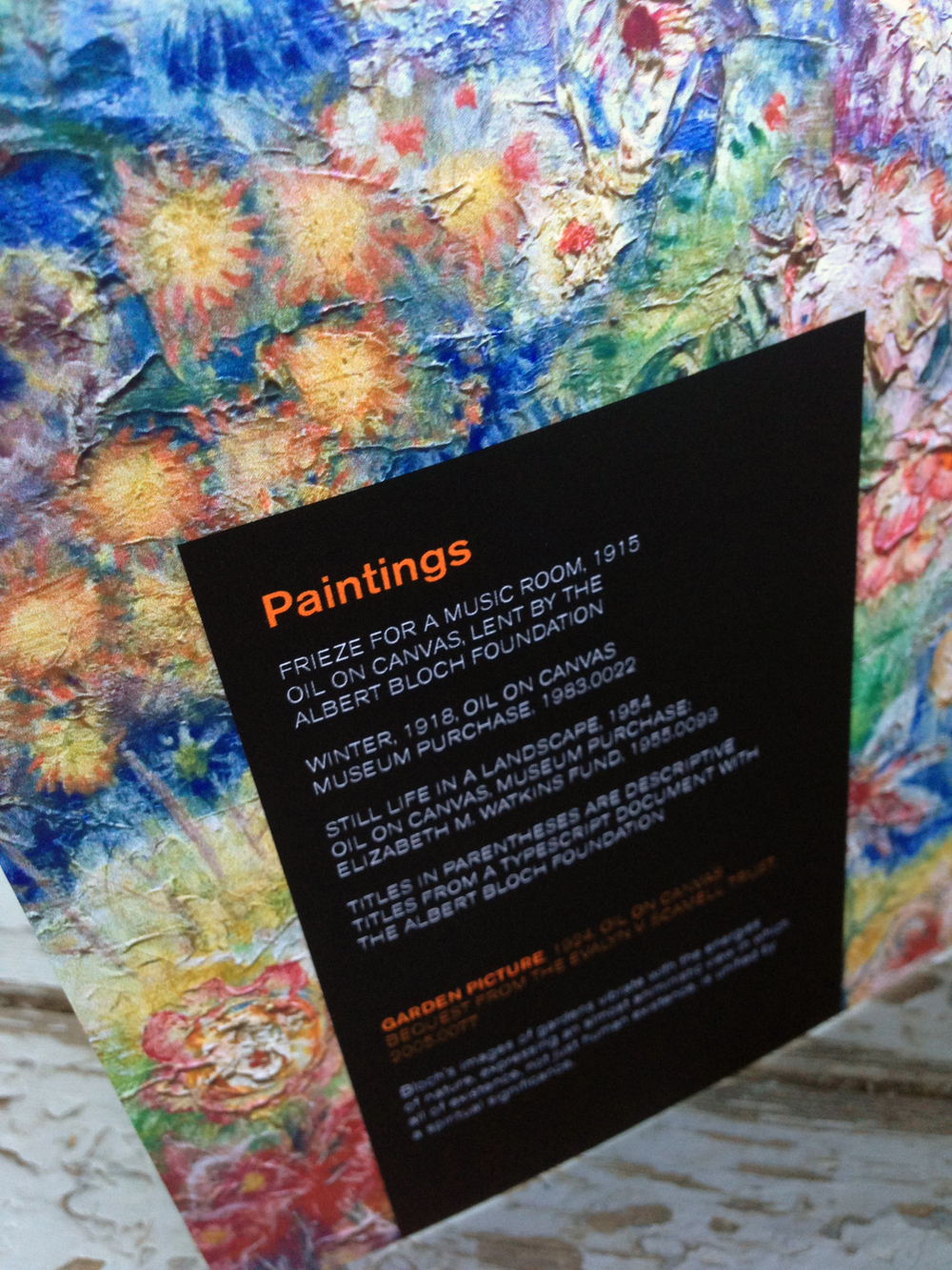 1_Paintings_Detail.jpg