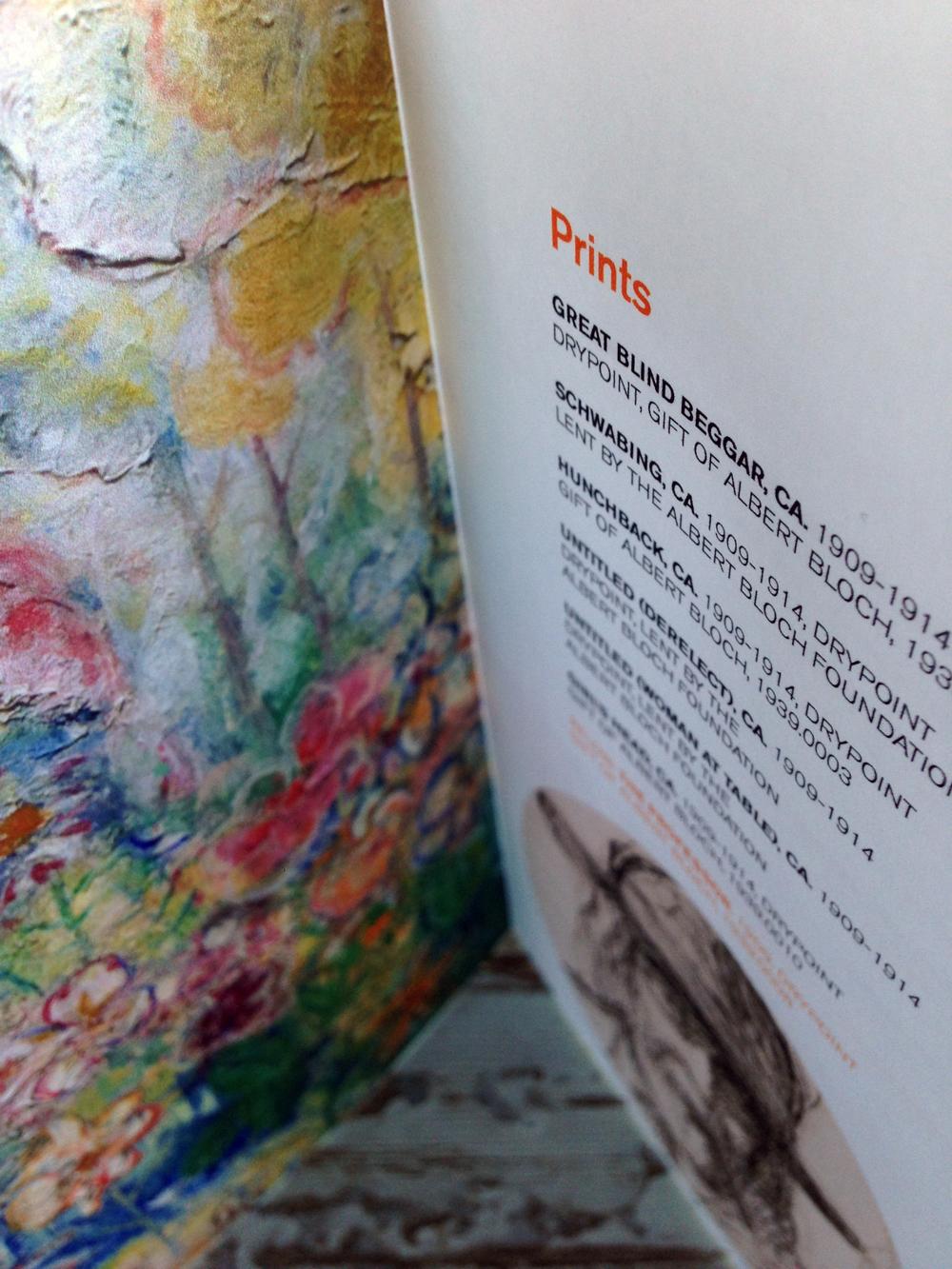 1_Prints_Detail.jpg